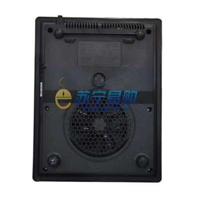 九阳电磁炉jyc-21fs65