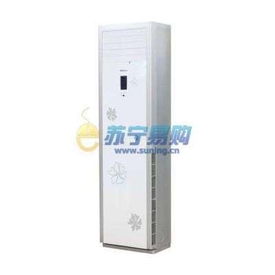 新科空调KFRD 50LWEN1 家用柜机
