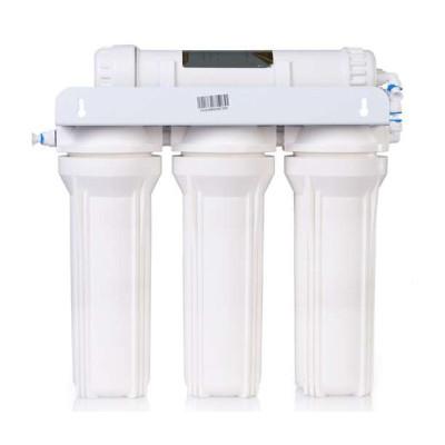 沁园超滤膜净水器UF1