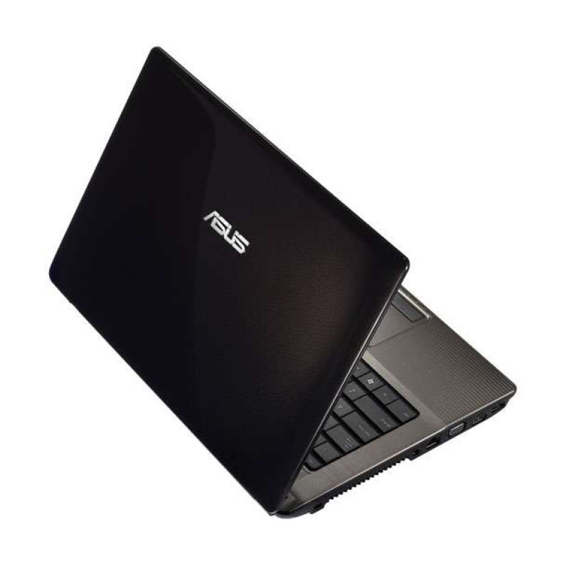 神价格:ASUS 华硕 X44EI233HY-SL 14英寸笔记本电脑(i3-2330M/HD6470独显)