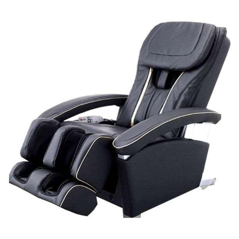 panasonic 松下 EP-MA02K 按摩椅(3种自选程序、44种按摩技法、3级气压)