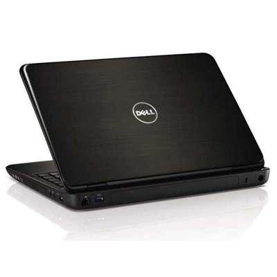 DELL 戴尔 Ins14R-959R 14英寸笔记本电脑(i3/HD7650M/USB3.0/蓝牙)