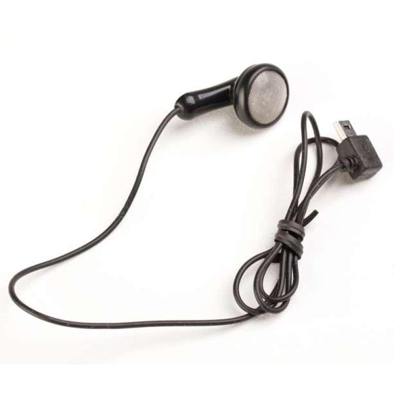 吉蓝 蓝牙耳机 c5 黑色【报价