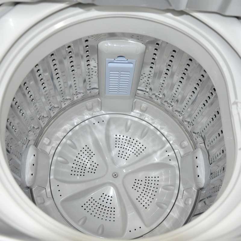 海尔洗衣机xqb60-s828 苏宁 am