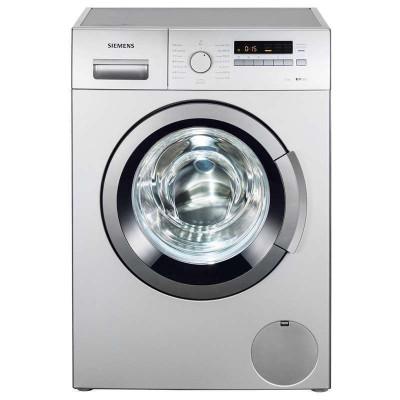 西门子洗衣机XQG75-12P268(WM12P268TI)