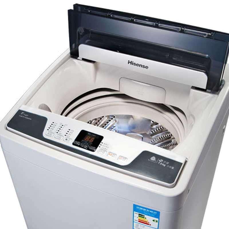 海信洗衣机xqb60-h3550fjn【报价
