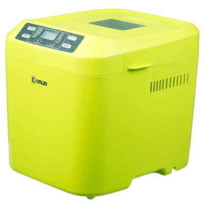 手慢无:Donlim 东菱 DL-T01 面包机