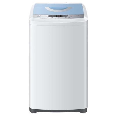 Haier 海尔 XQB60-M1038 波轮洗衣机 6kg