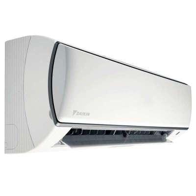 DAIKIN 大金 FTXB335LC-W5 壁挂式冷暖变频空调 1.5匹