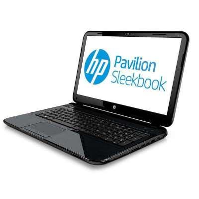 HP 惠普 Pavilion 15-b003TX  15.6寸超薄本(i5-3317M 4G 500G GT630M 2G独显)3499元(用码后 3399元)