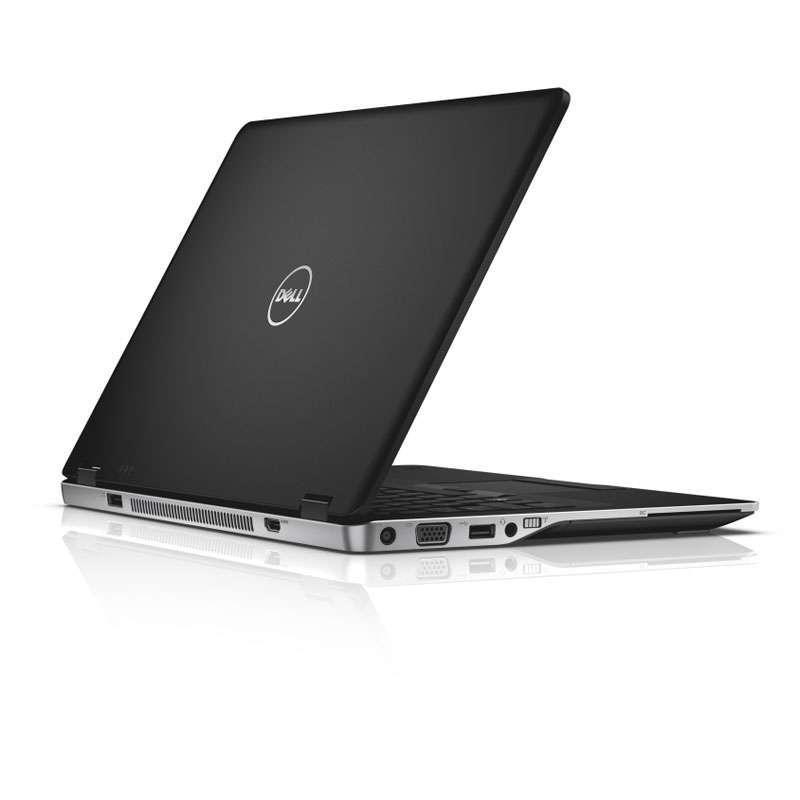 14英寸笔记本电脑