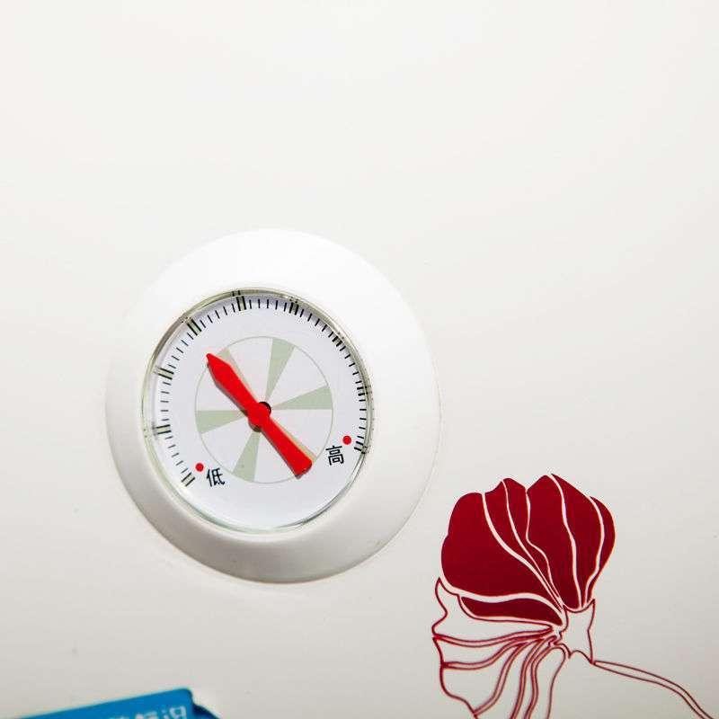 美的电热水器f40-15a4