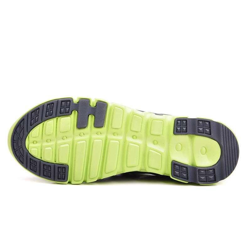 高尔夫男鞋g3021深灰绿40【报价