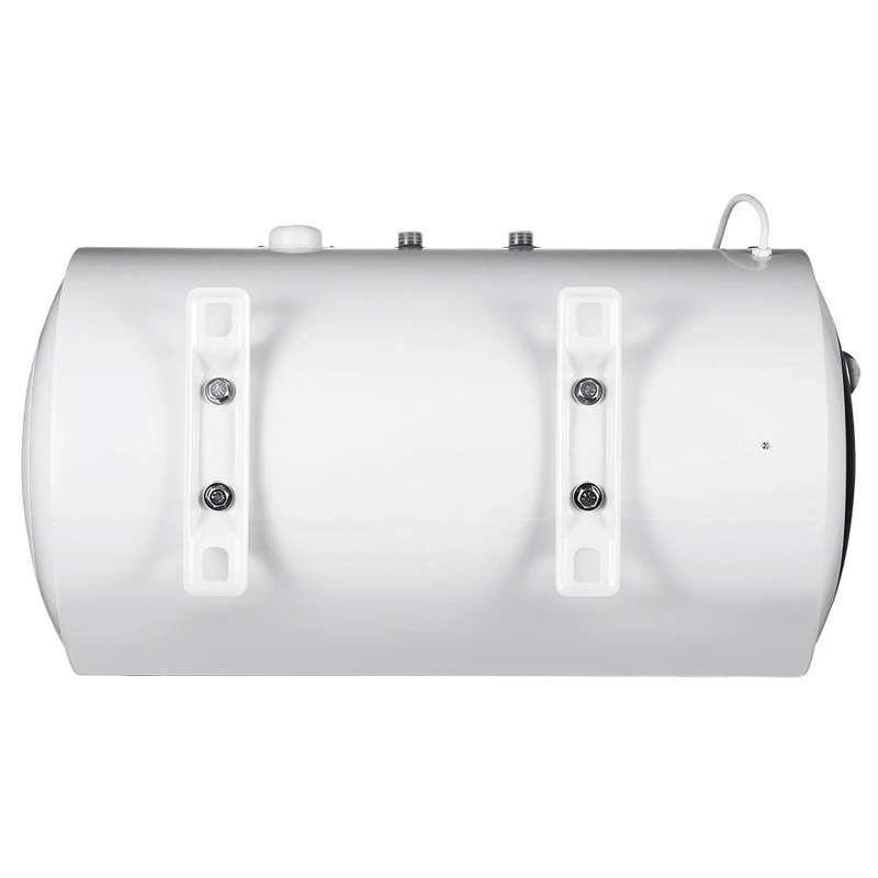 华帝电热水器 djf50-i14006