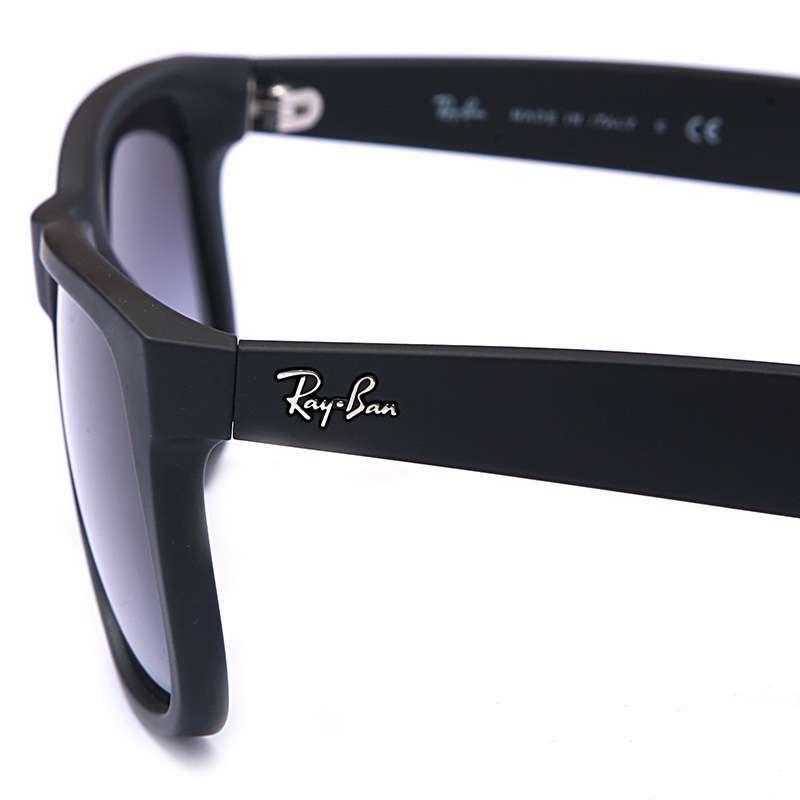 ray ban 54mm  ray-banrb4165 601/8g