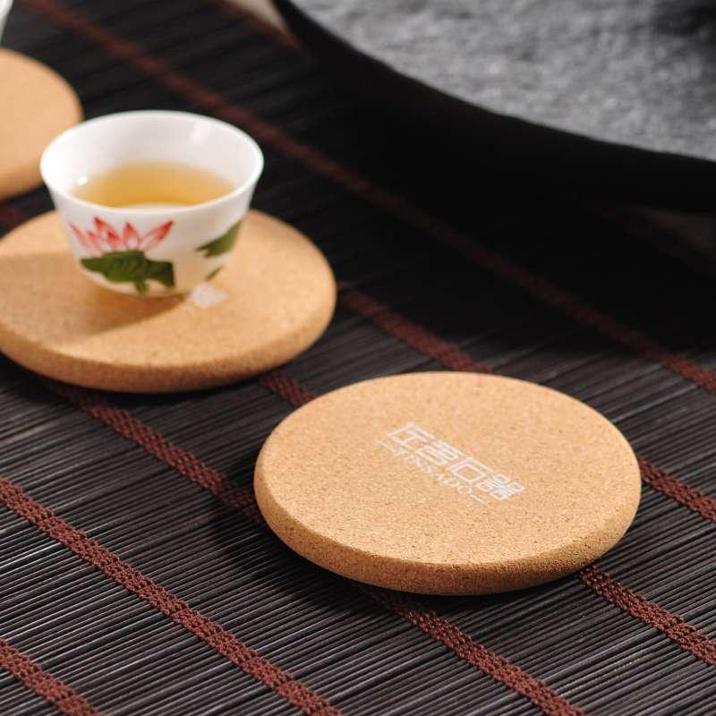 苹果茶杯垫的钩法图解