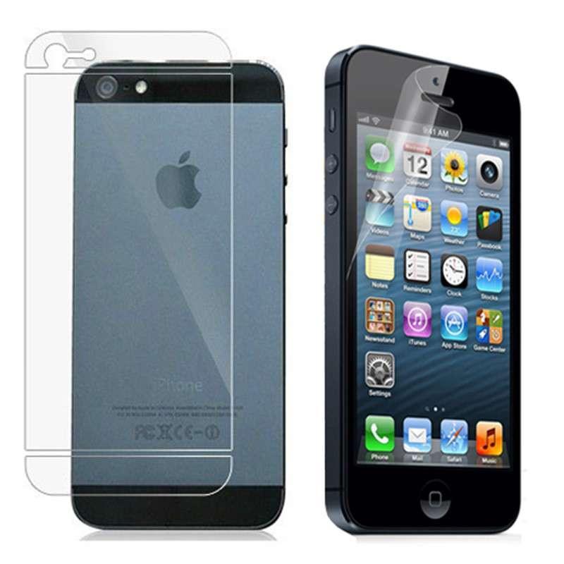 苹果s屏幕大小_苹果6s和苹果6sPlus区别大吗屏幕大小、拍照