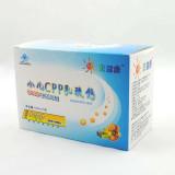 贝馨康 小儿CPP乳酸钙 10mlx10支 特别添加CPP酪蛋白磷酸肽
