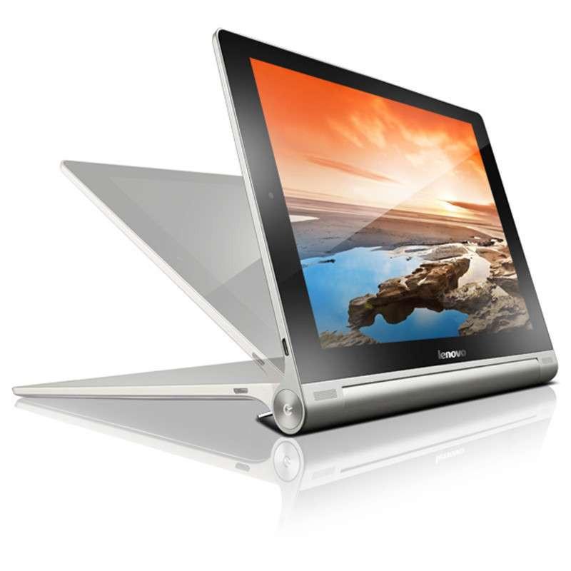 联想平板电脑B8000AH16GSL-CN-V图片