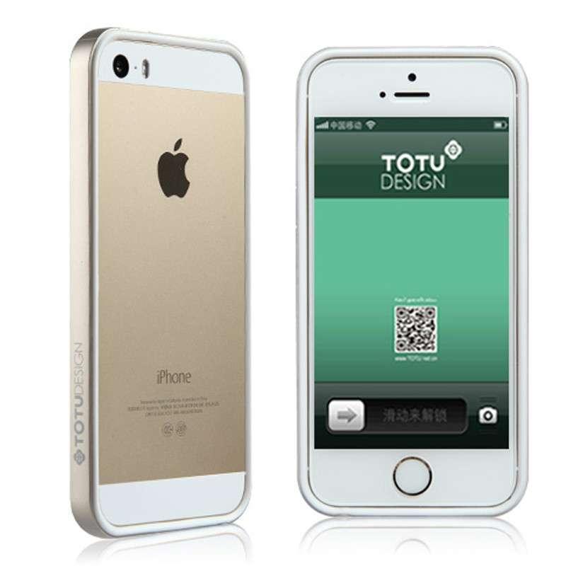 苹果iphone5保护壳
