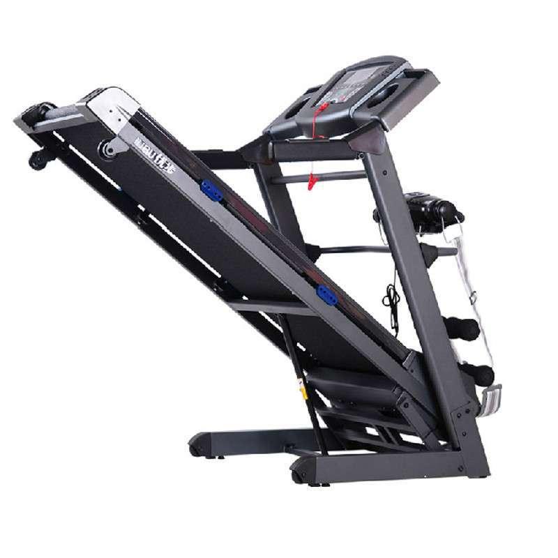【凯美帝电器】正品优步跑步机yb-836a家用电动跑步