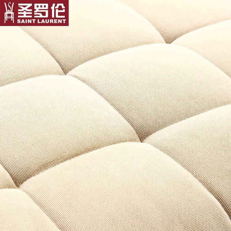 欧式沙发现代简约家具