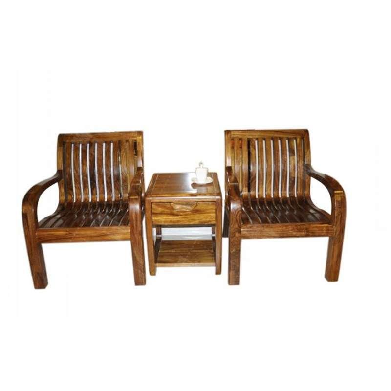 惠宜家居 高档乌金木实木沙发 现代中式休闲沙发 休闲大方 纯实木