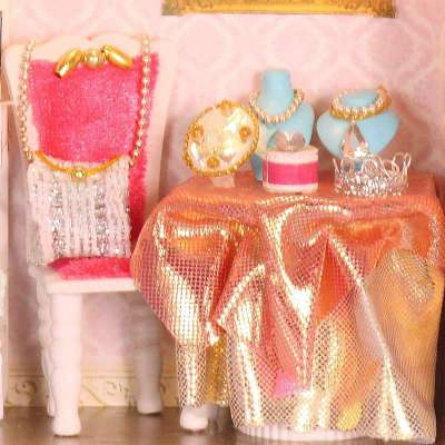 弘达歌词DIY女生送生日创意手工女生欧洲迷小屋礼物的脸唱你图片