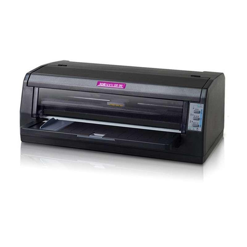 (jolimark)针式打印机fp