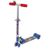 迪士尼米奇四轮滑板车DCA21187-A米奇
