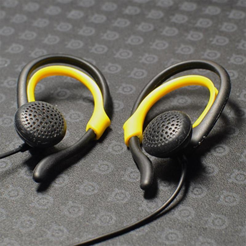 """是漫步者耳机好,还是飞利浦耳机好啊?(图2)  是漫步者耳机好,还是飞利浦耳机好啊?(图5)  是漫步者耳机好,还是飞利浦耳机好啊?(图7)  是漫步者耳机好,还是飞利浦耳机好啊?(图9)  是漫步者耳机好,还是飞利浦耳机好啊?(图11)  是漫步者耳机好,还是飞利浦耳机好啊?(图13) 为了解决用户可能碰到关于""""是漫步者耳机好,还是飞利浦耳机好啊?""""相关的问题,突袭网经过收集整理为用户提供相关的解决办法,请注意,解决办法仅供参考,不代表本网同意其意见,如有任何问题请与本网联系。""""是漫步者耳机好,"""