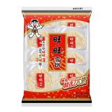 旺旺 雪餅 84g/袋