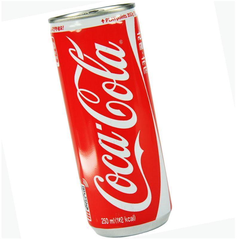 可口可乐为什么这么火阿.图片