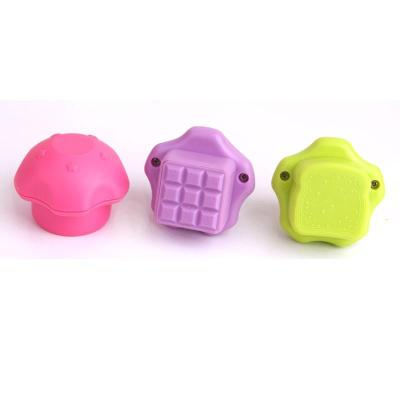disney/迪士尼 手工彩泥 3d打印机橡皮泥甜品套装彩泥3d超轻粘土玩具