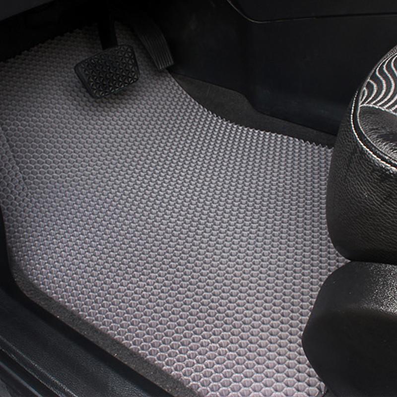 汽车脚垫专车专用3d汽车脚垫大众高尔夫途观朗逸脚垫