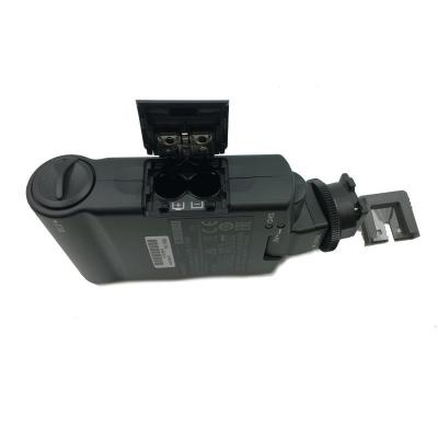索尼(SONY) HVL-F20M相机摄像机闪光灯RX1