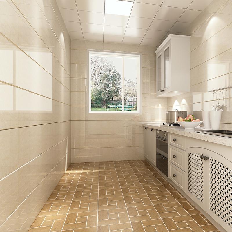 厨房卫生间瓷砖价格_厨房卫生间墙面瓷砖不想拆怎么换别的样子-卫生间需要重新装修 ...