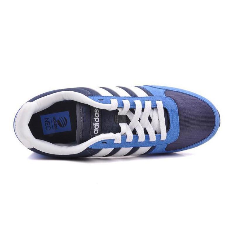 2014年新款男鞋休闲经典跑步鞋