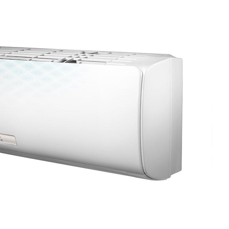 美的空调kfr-32gw/dy-pb400(d3)陶瓷白【报价