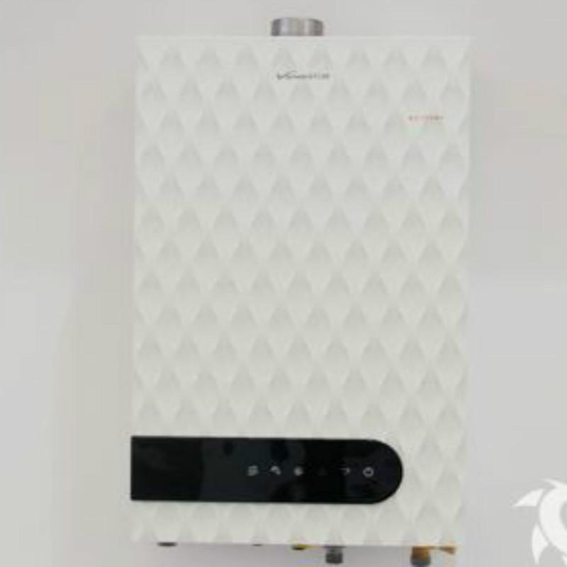 万和燃气热水器jslq20-12sv3620y图片