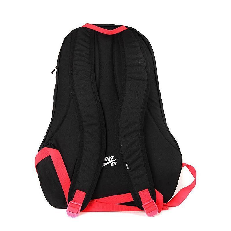 耐克nike2014新款男包休闲双肩包ba4686-016
