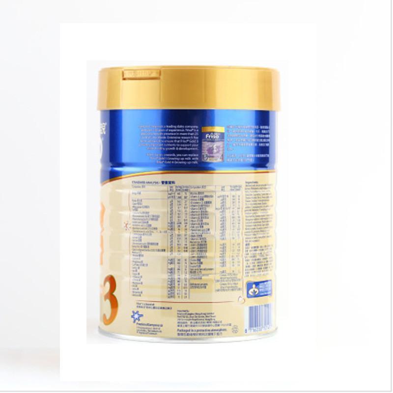 港货店面装�_规格 900克 装箱清单 港版美素x6 售后服务 本商家商品保证正品行货