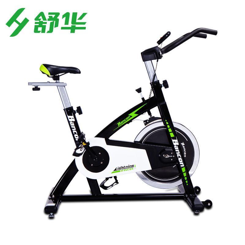 脚踏健身器材家用