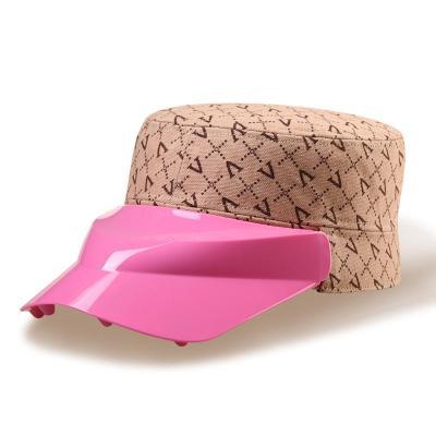 多多富氧防霾帽帽式负离子净化器防雾霾过敏症