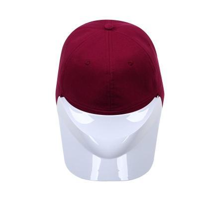 包邮云多多富氧防霾帽 空气净化器 过敏症鼻炎