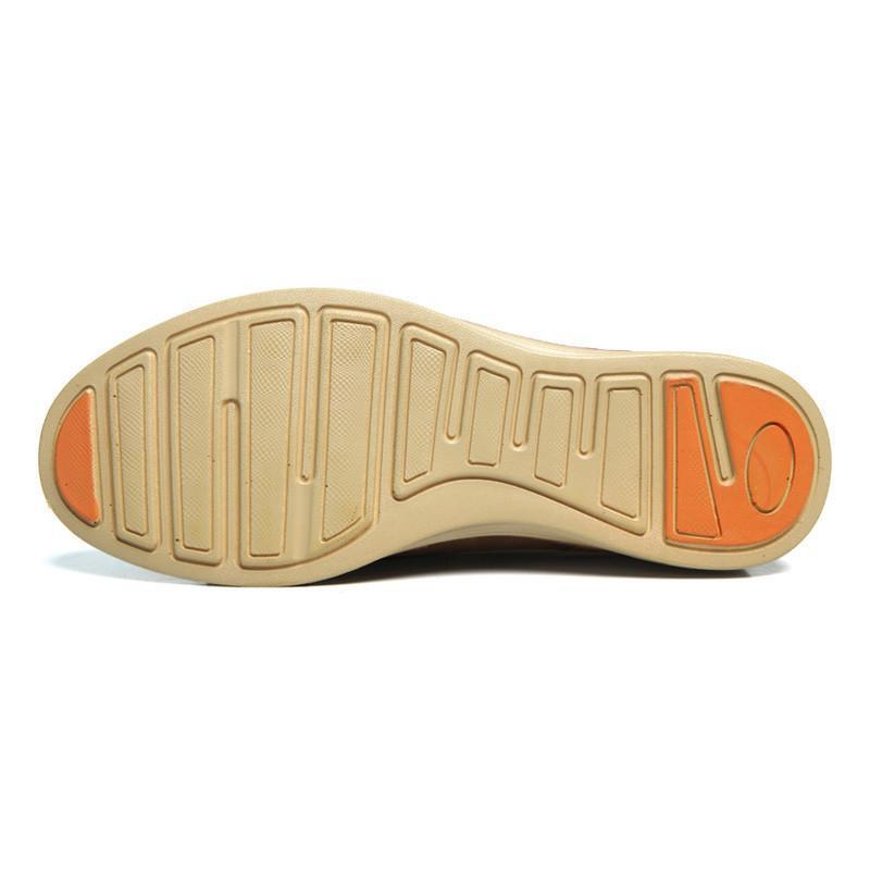 邦鞋带的多样法图解