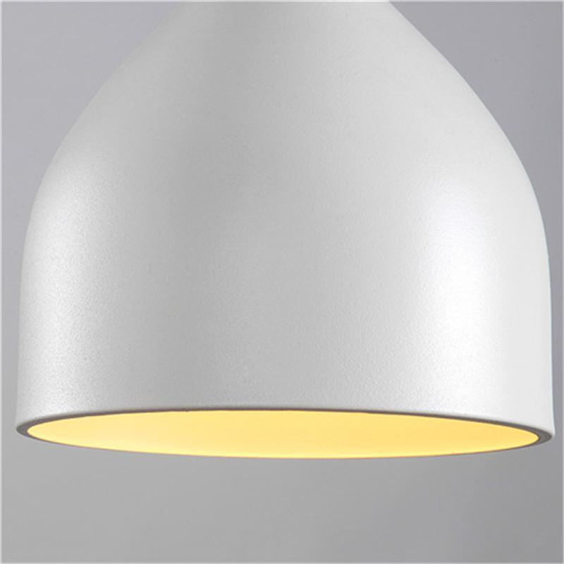 现代简约欧式灯具