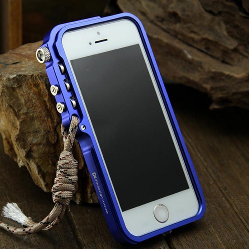 qq头像带苹果手机