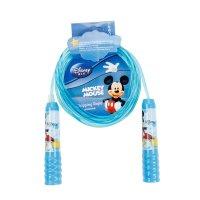 迪士尼幼儿系列户外运动玩具米奇儿童跳绳小学曲江怎么样公主图片