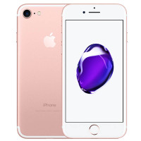 Apple iPhone 8 Plus 64GB 金色 全网通